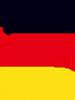 Німецька<br>мова